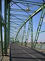 Komárom-Erzsébet-híd2.JPG