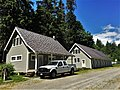 Koma Kulshan Ranger Station2 NRHP 91000708 Whatcom County, WA.jpg