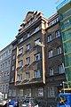 Kommunaler Wohnbau Cervantesgasse 3.jpg