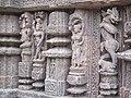 Konarksun temple images.jpg