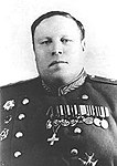 Konstantin Golubev.jpg