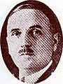 Konstantinos Koukorikos.jpg