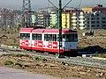 Konya, tram No. 135.jpg
