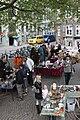 Kopenhagen Mai 2009 PD 329.JPG