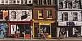 Kops Records, Toronto, Canada (Unsplash).jpg