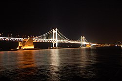 Korea-Busan-Gwangan.Bridge-04.jpg