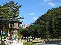 Korea-Seoraksan-Buddhist.temple-02.jpg