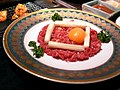 Korean.food-Yukhoe-02E.jpg
