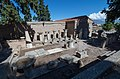 Korinth, Ausgrabung 2015-09 (1).jpg