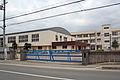 Koro elementary school.jpg