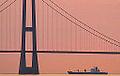 Korsør bro1.jpg