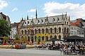 Kortrijk Stadhuis R01.jpg