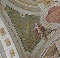 Kostel Nejsvětější Trojice (Fulnek) – frs-026.jpg