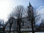 Kostel Studánka 02.jpg