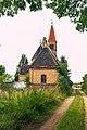 Kostel svatého Vavřince v Selmicích 03.jpg