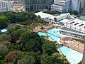 Kowloon Park Swimming Pool Overview 201404.jpg