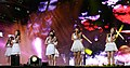 Kpop World Festival 138 (8209801905).jpg
