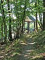 Kransberg-taunus005.jpg