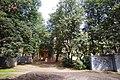 Krasnogorsk-2013 - panoramio (837).jpg