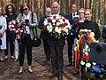 Krasny Bor, Karelia, memorial cemetery (2018-08-04) 15.jpg