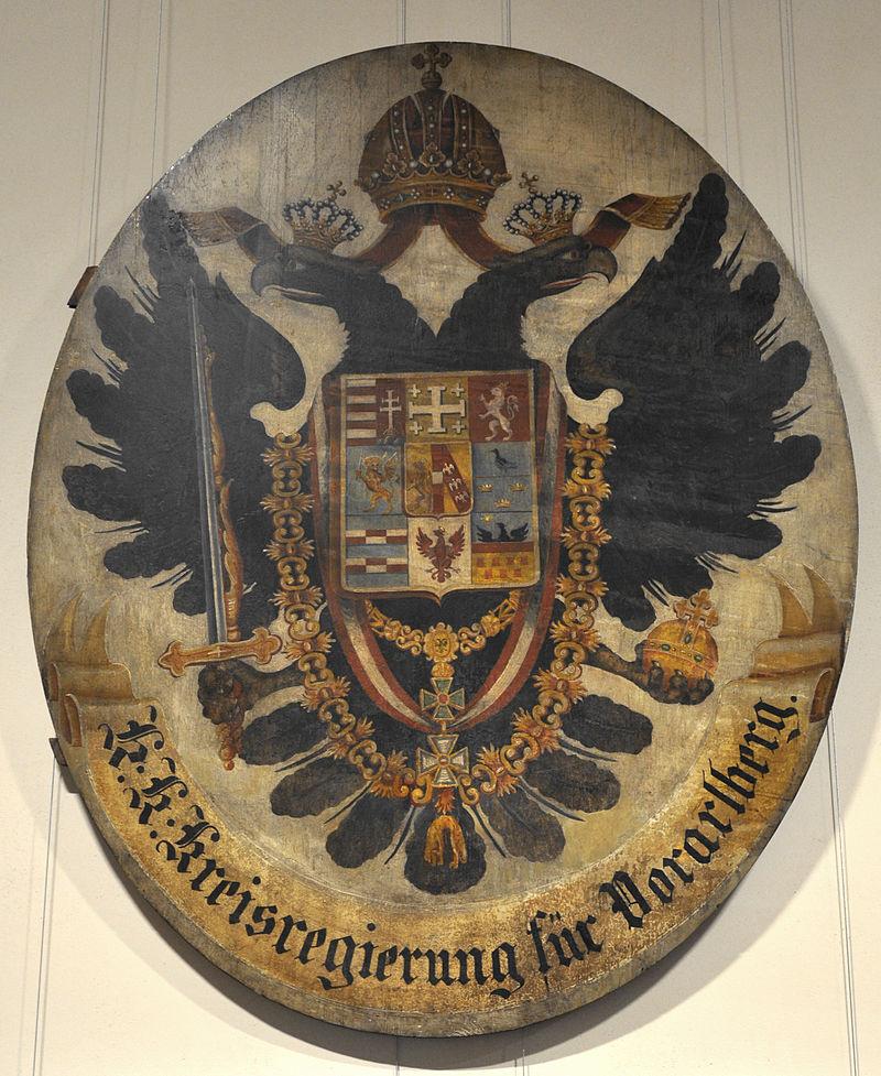 800px-Kreisregierung_Vorarlberg.jpg