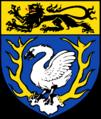 Kreiswappen des Kreises Aachen.png