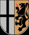 Kreiswappen des Rhein-Kreises Neuss.png