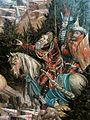 Krell Battle of Orsha (detail) 24.jpg
