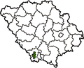 Kremenchug-Pol-Raion.png