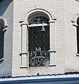 Kremenchuk Makarenka Str. 107 Dormition Church 03 Details (YDS 8208).jpg