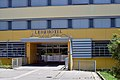 Krems - HFL Krems - 6 - Lehrhotel.jpg