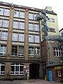 Kreuzberg Mehringhöfe-001.jpg