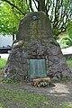 Kriegerdenkmal (Hamburg-Jenfeld).1.ajb.jpg