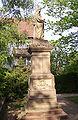 Kriegerdenkmal Eisenberg.jpg