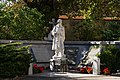 Kriegerdenkmal Oberndorf bei Raabs.jpg