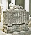 Kriegerdenkmal Uni Lzg.jpg