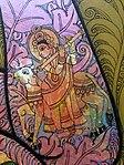 Krishna Leela at RGIA 04.jpg