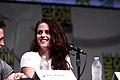 Kristen Stewart (7585866664).jpg