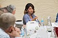 Kristi Noem comments during a listening session with local agriculture and forestry leaders.jpg
