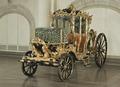 Kronprinsvagnen från 1763-1768 - Livrustkammaren - 81253.tif