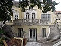 Krsmanovićeva kuća u Beogradu - 0025.JPG