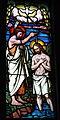 Kruft St. Dionysius und Sebastian 10.JPG