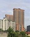 Kuala-Lumpur Malaysia Berjaya-Times-Square-05.jpg