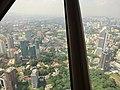 Kuala Lumpur, Federal Territory of Kuala Lumpur, Malaysia - panoramio (27).jpg