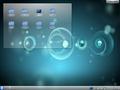 Kubuntu-11.10-cat(2).png