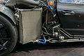 Kuehlsystem Porsche 918 Spyder.jpg