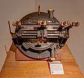 Kuffner-Sternwarte - Plattenmessapparat-1153-7.jpg
