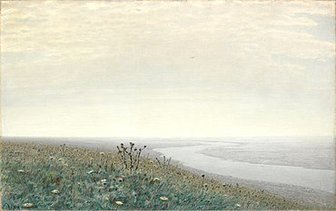 Kuindzhi Dnieper in the morning 1881.jpg