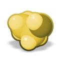 Kultainen etanoli.PNG
