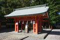 Kumanohayatama-taisha06n4592.jpg